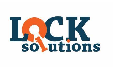 Lock Solutions Ltd logo