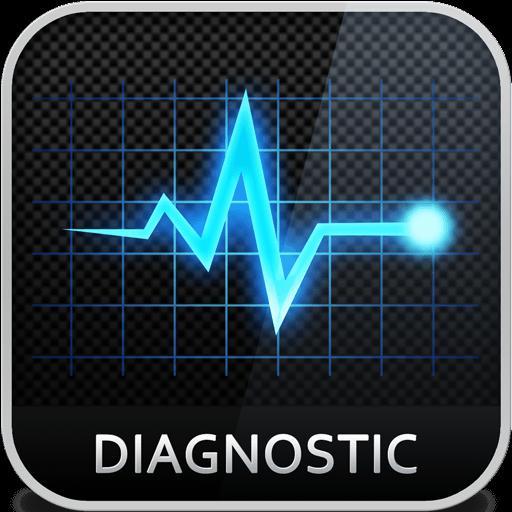 Image 4 - Signature MK vehicle diagnostic specialists