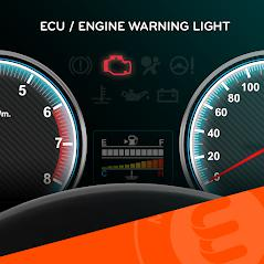 Image 3 - Signature MK vehicle diagnostic specialists