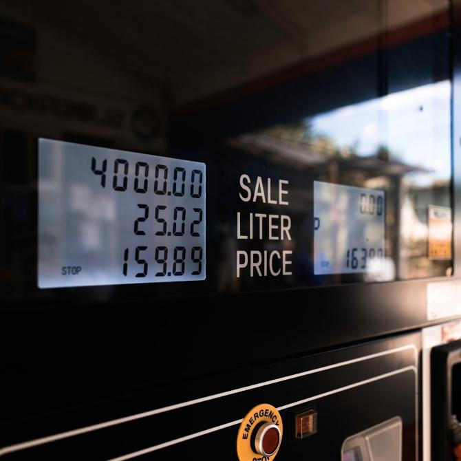 Fuel – What You Need To Know