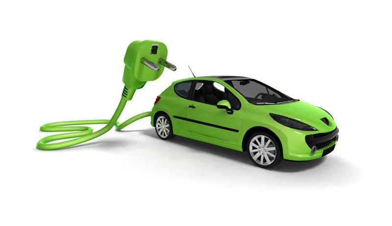 Image 12 - Signature MK Hybrid and Electric vehicle service centre