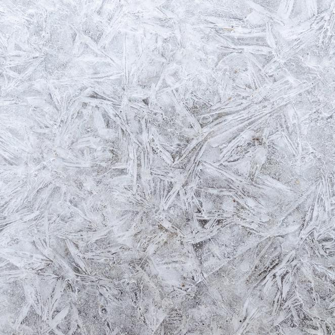 Step By Step Guide To Defrosting Frozen Windscreen Wipers
