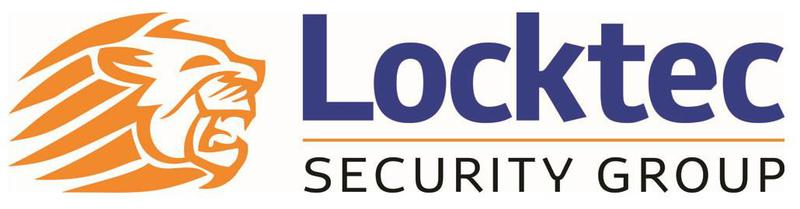 Locktec Security Group Ltd logo