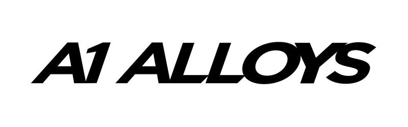 A1 Alloys Ltd logo