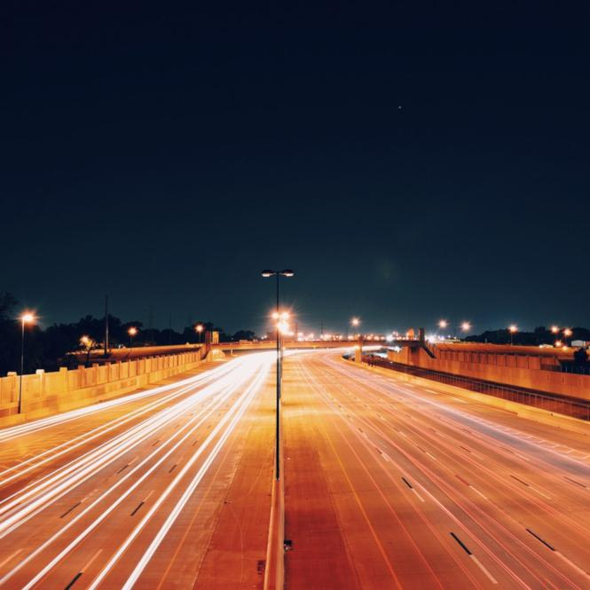 Your Guide To: Smart Motorways Part 1