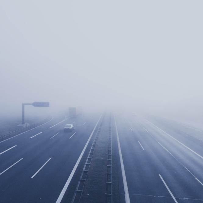 Your Guide To: Smart Motorways Part 2