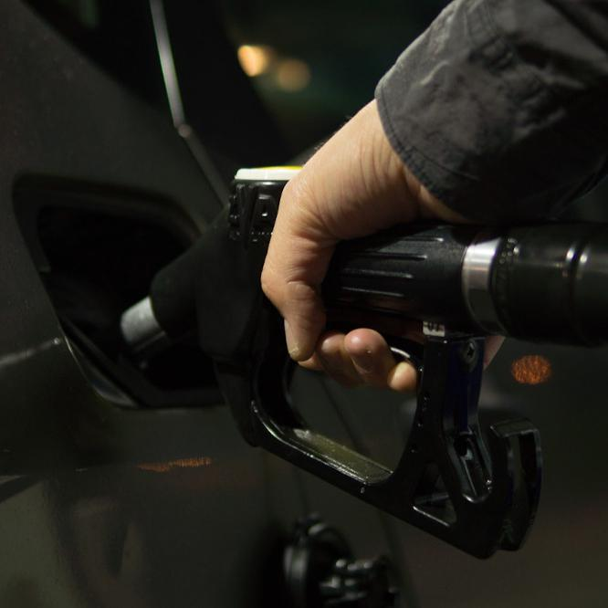 What To Do If: You Use The Wrong Fuel