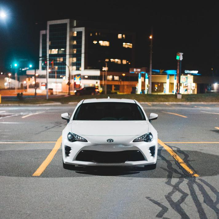 Focus on Selling Cars: Preparing For the Sale