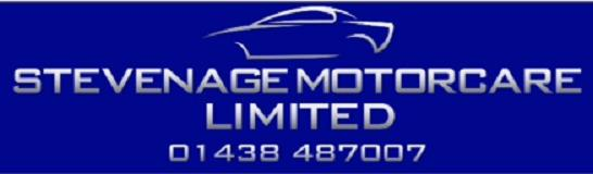 Stevenage Motorcare Ltd logo