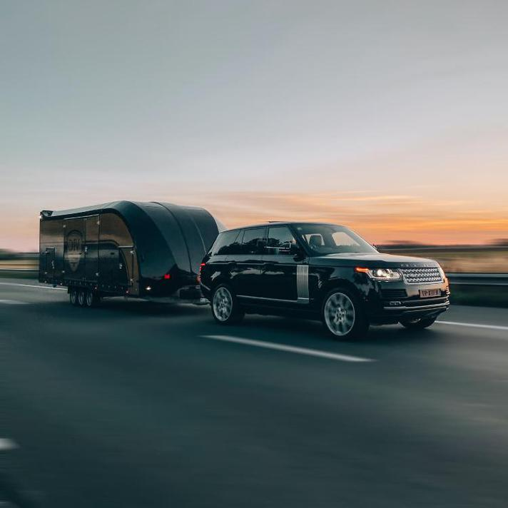 Know How to Tow: Government Rule Changes