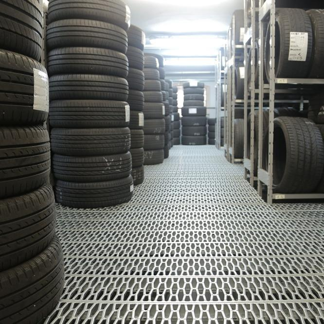 MOT Exemptions – What You Need To Know