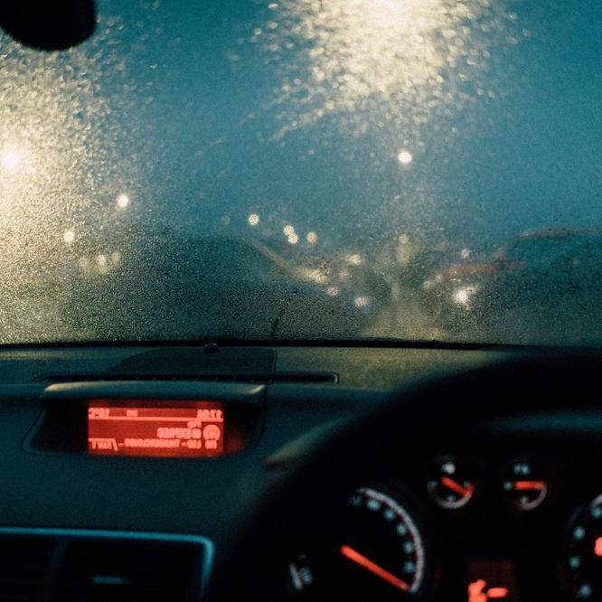 How To: Prevent Condensation And Damp In Your Vehicle